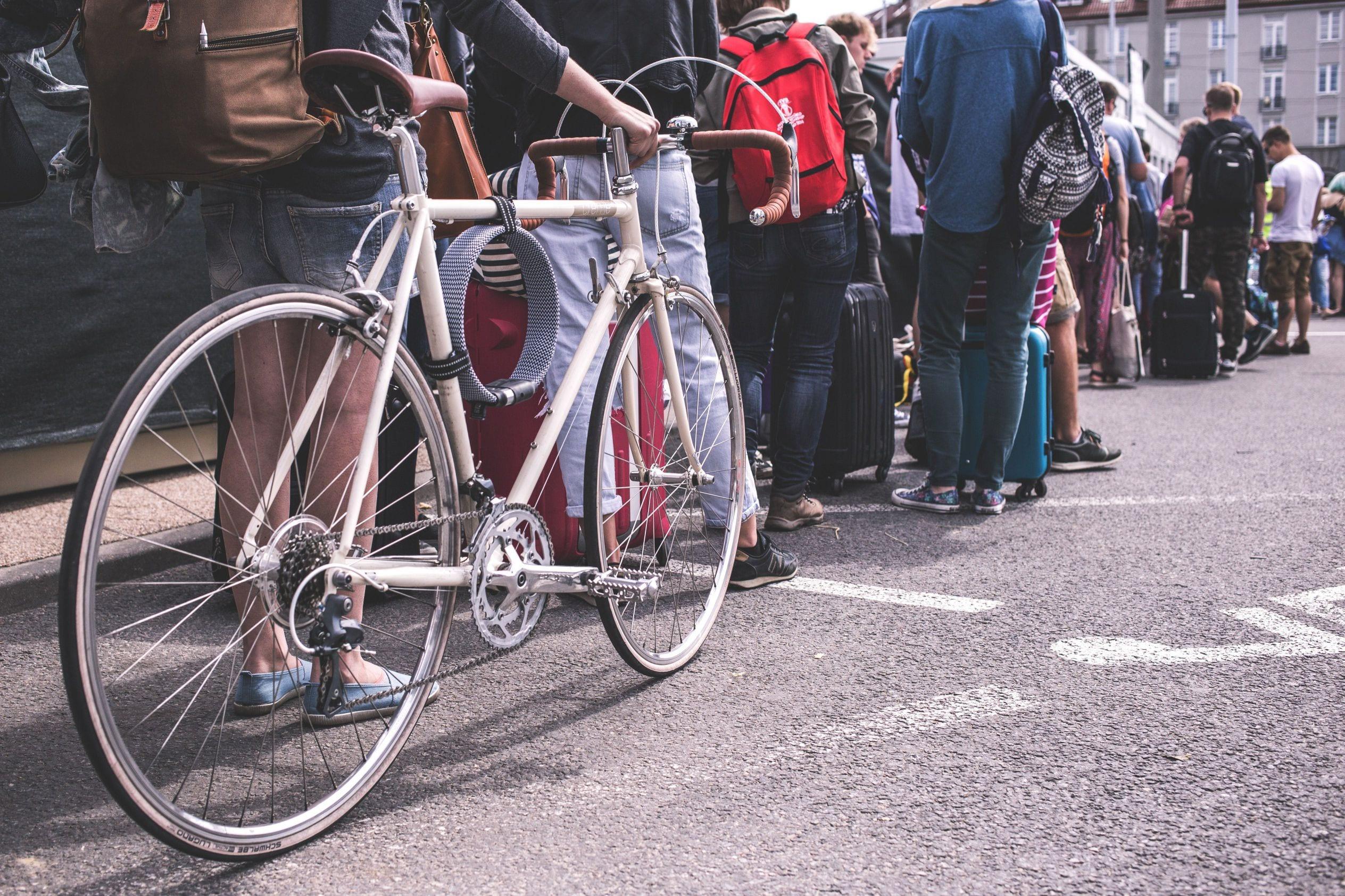 adult-bicycle-bike-122477