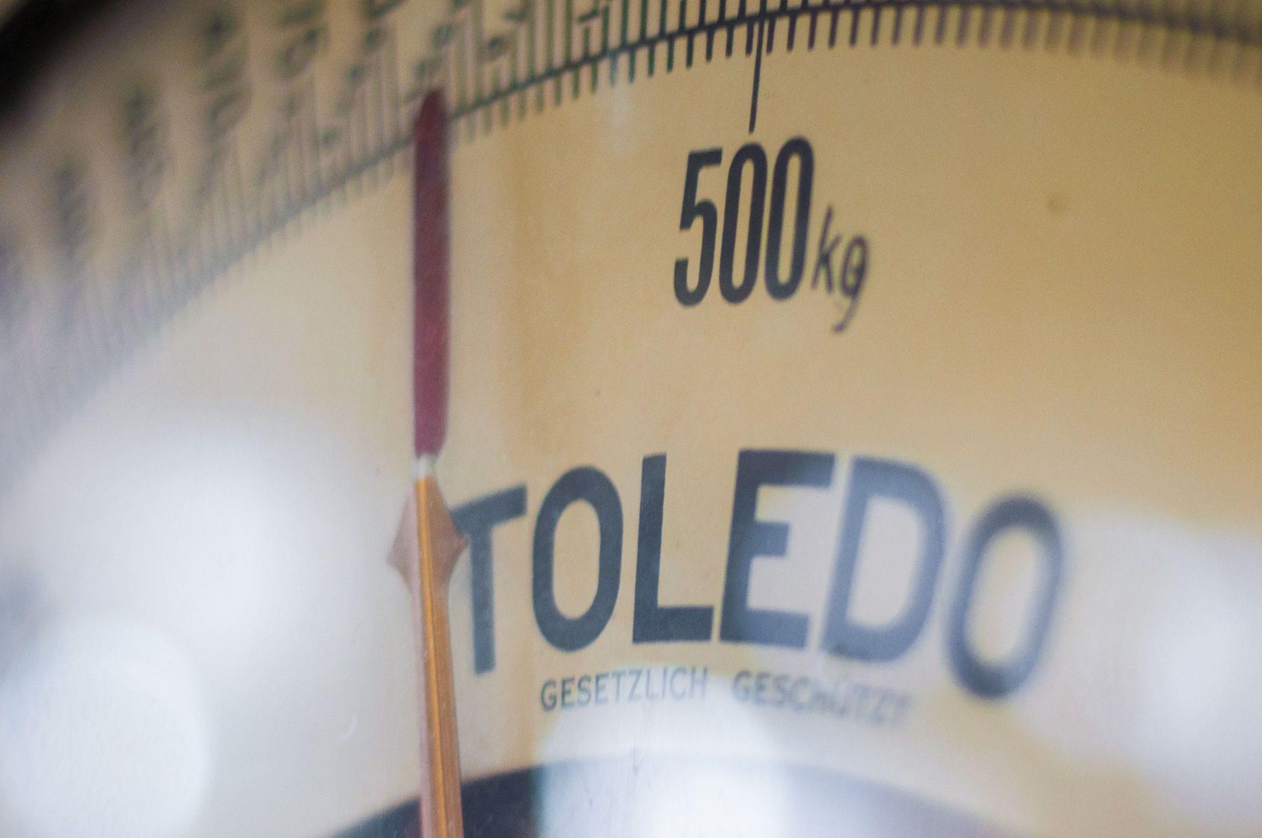 close-up-measure-measurement-50634