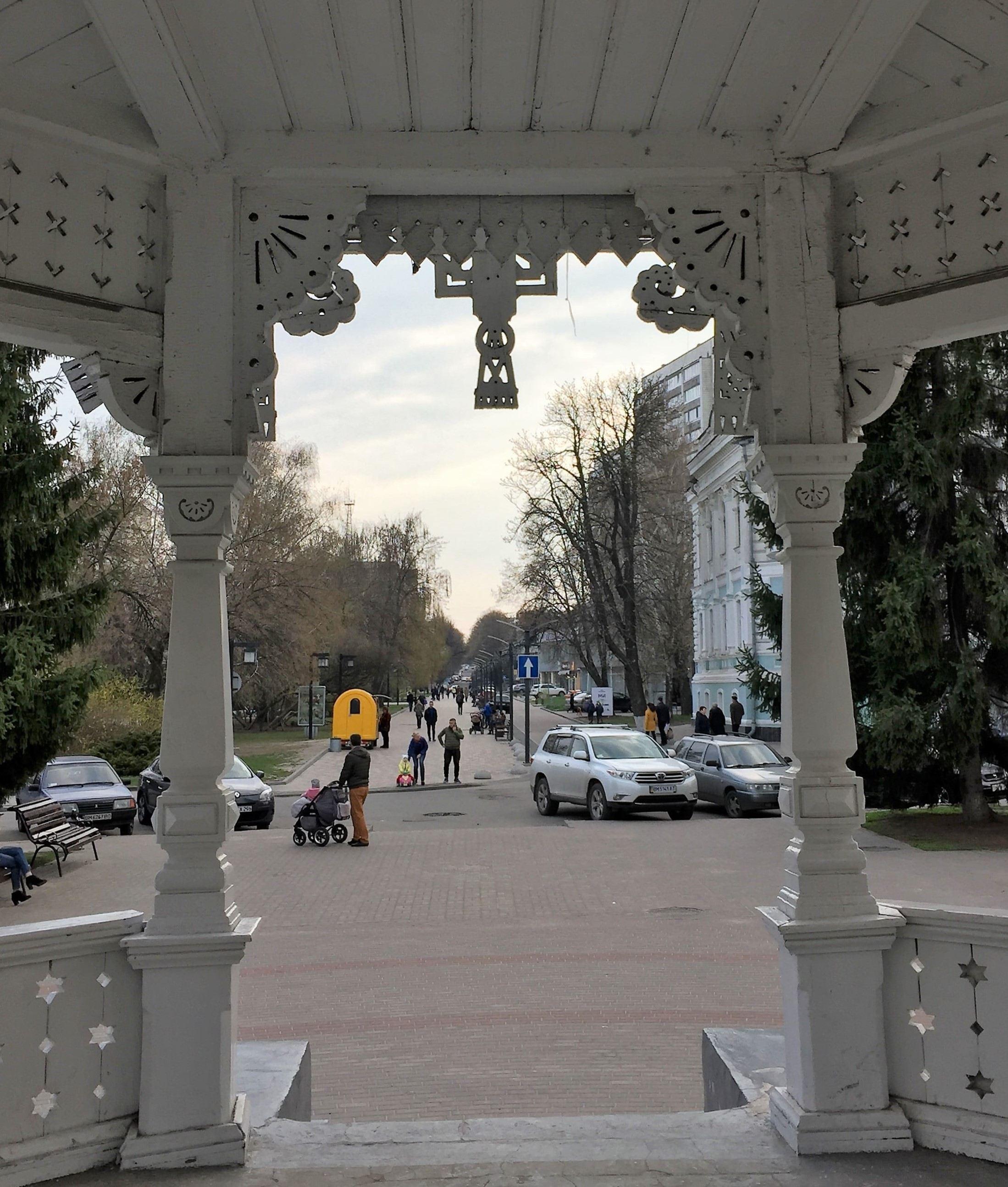 altanka_entrance