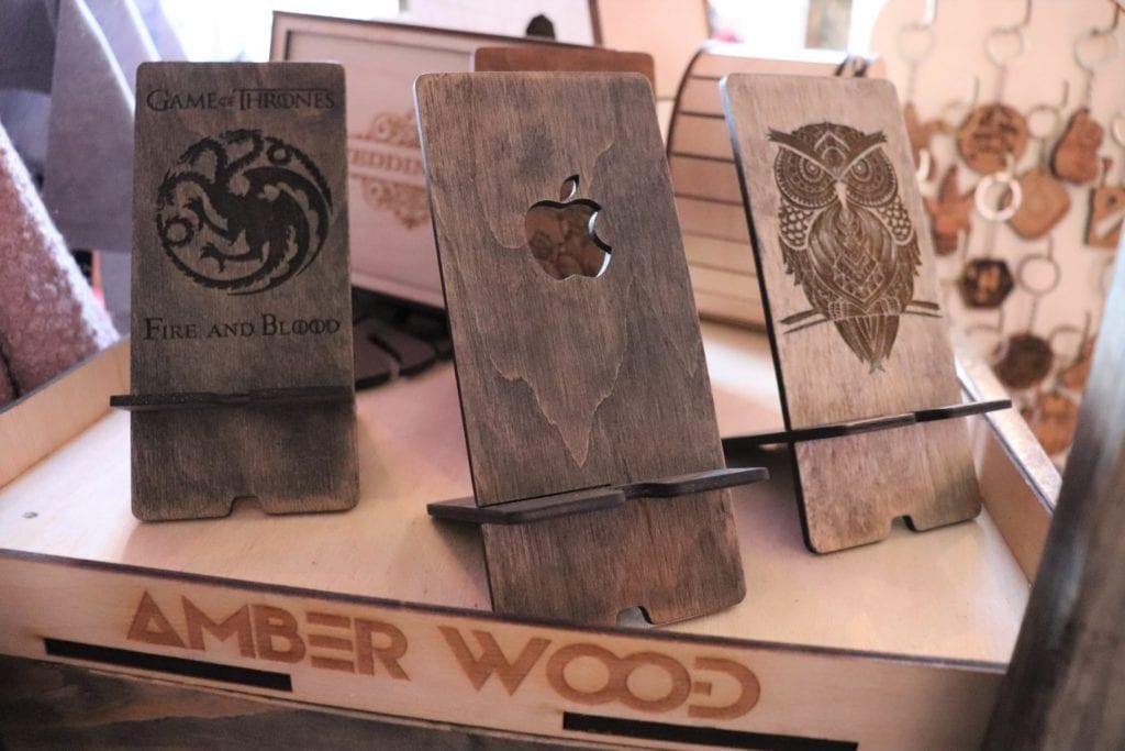 amber-wood-02