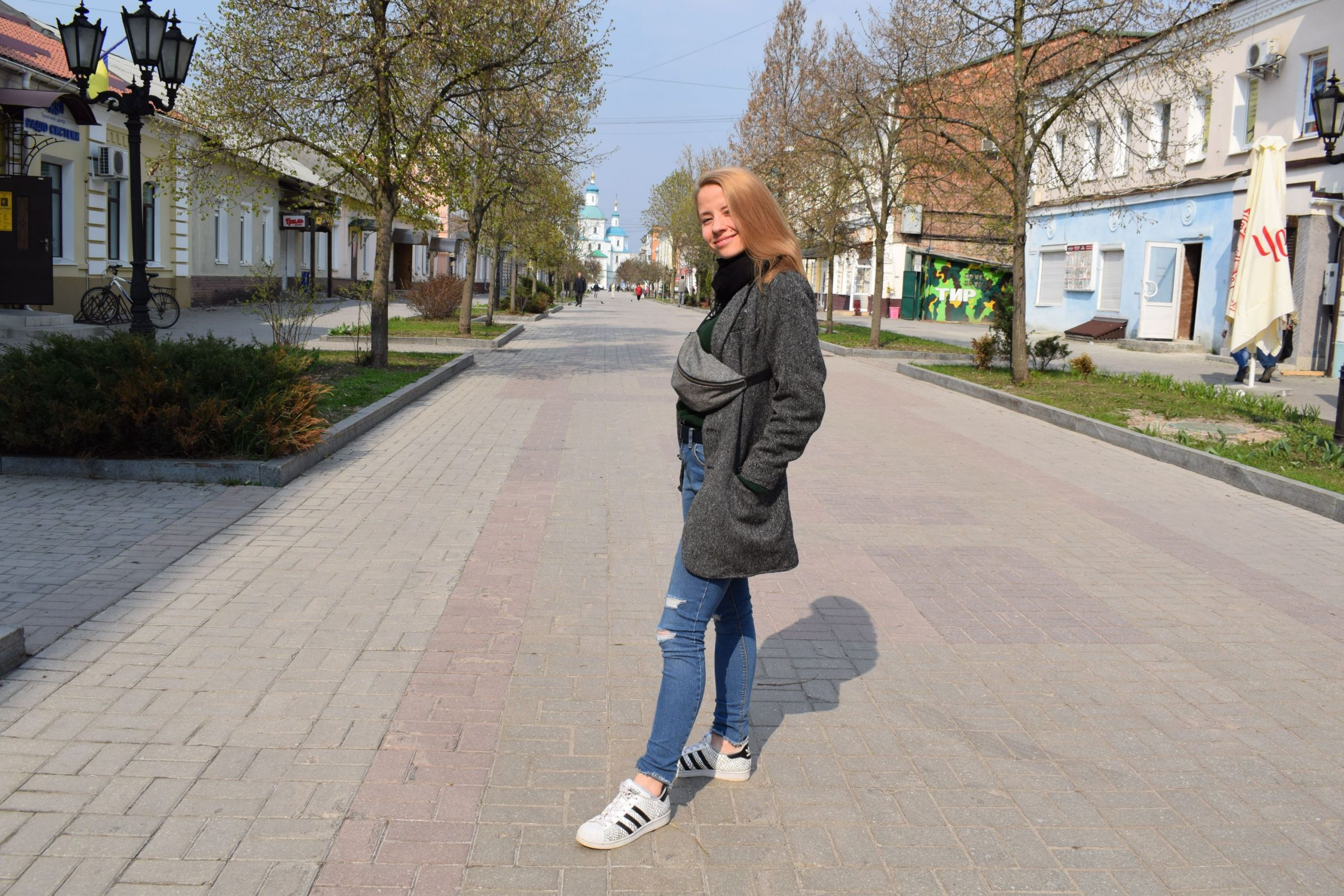 elizabeth_nazararieva-min