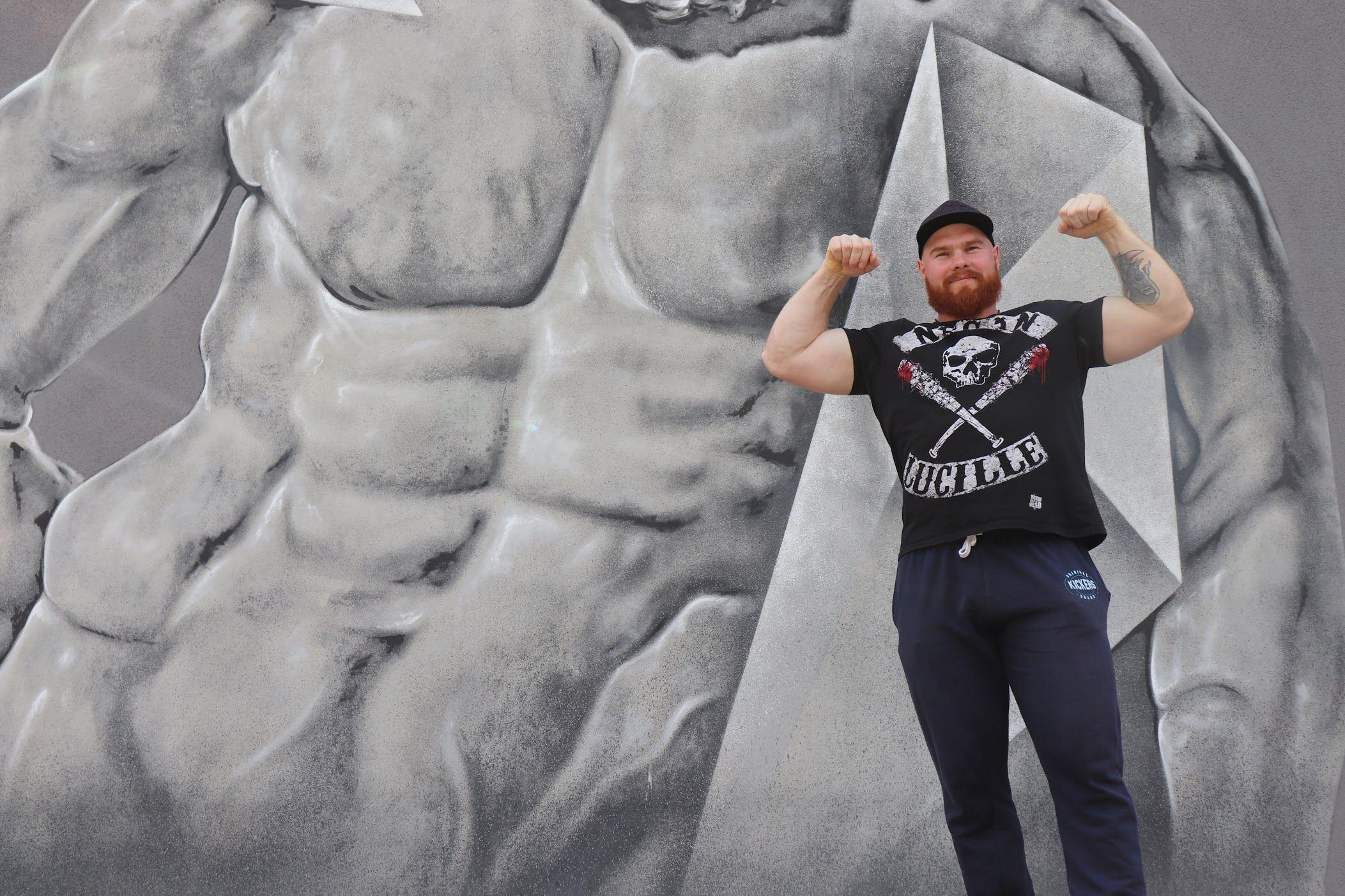 strongman_dmitriev_01