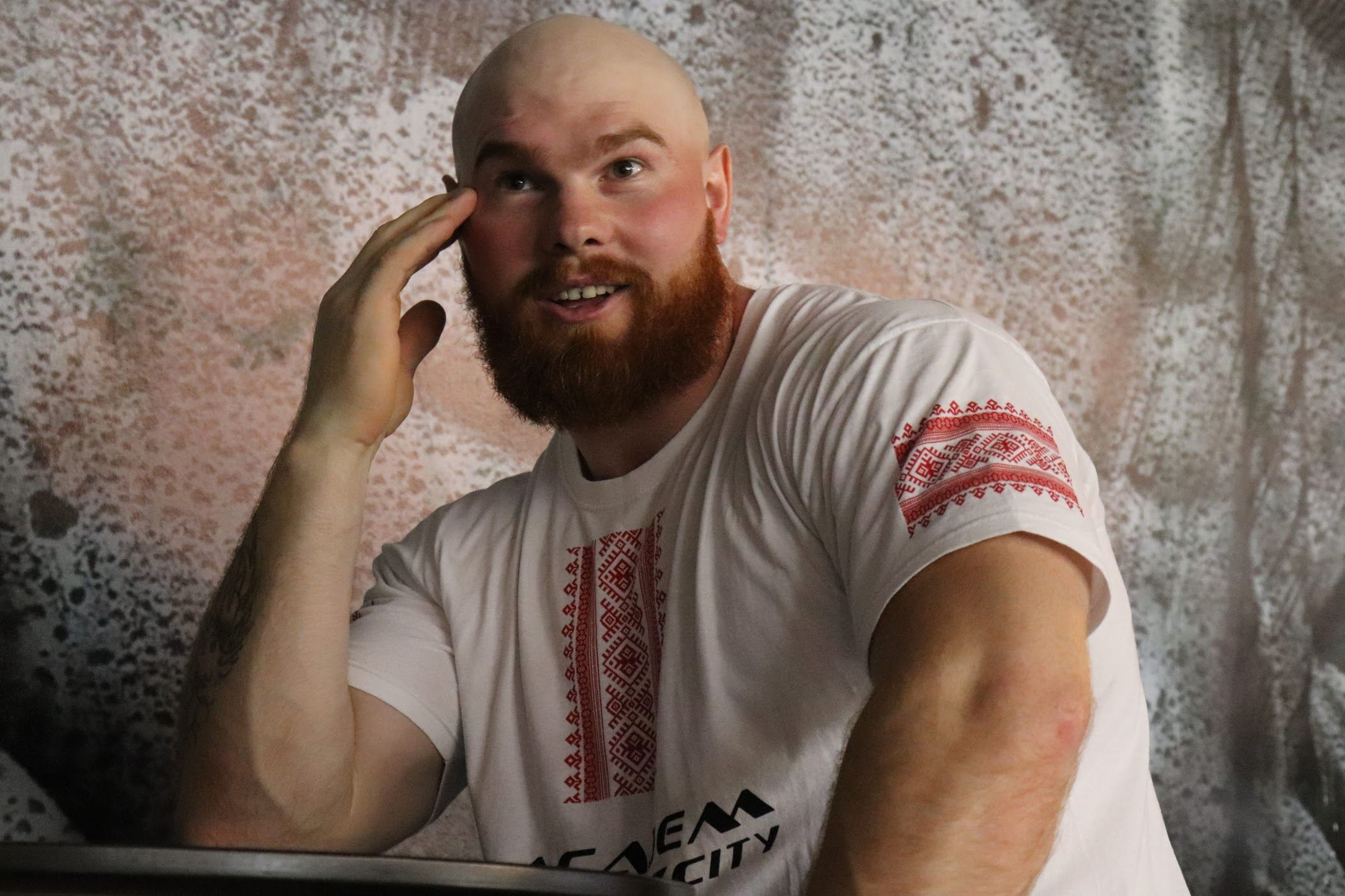 strongman_dmitriev_03