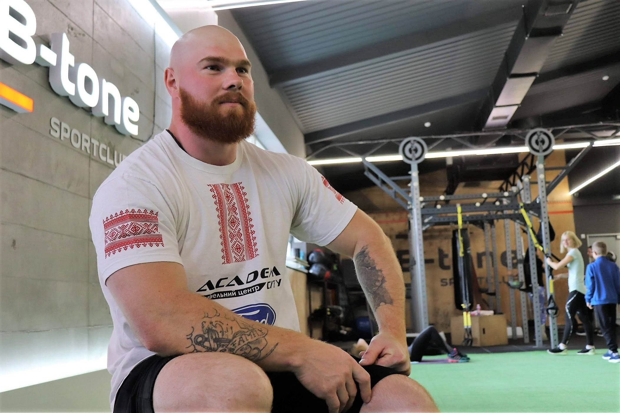 strongman_dmitriev_08