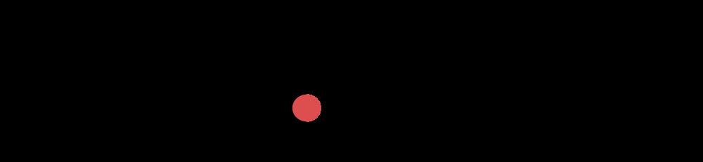 Keen_new_logo-1