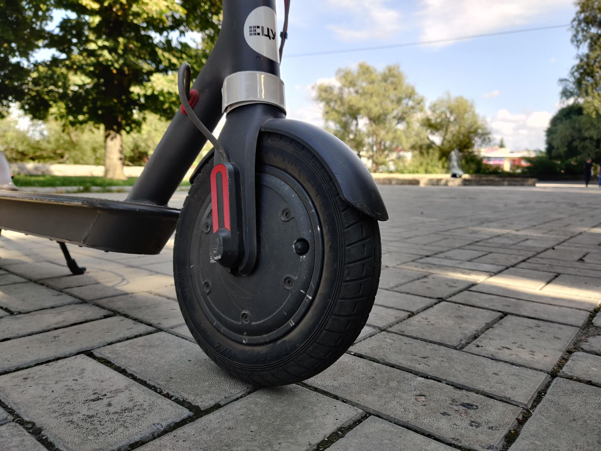 xiaomi-sumy-m365-scooter