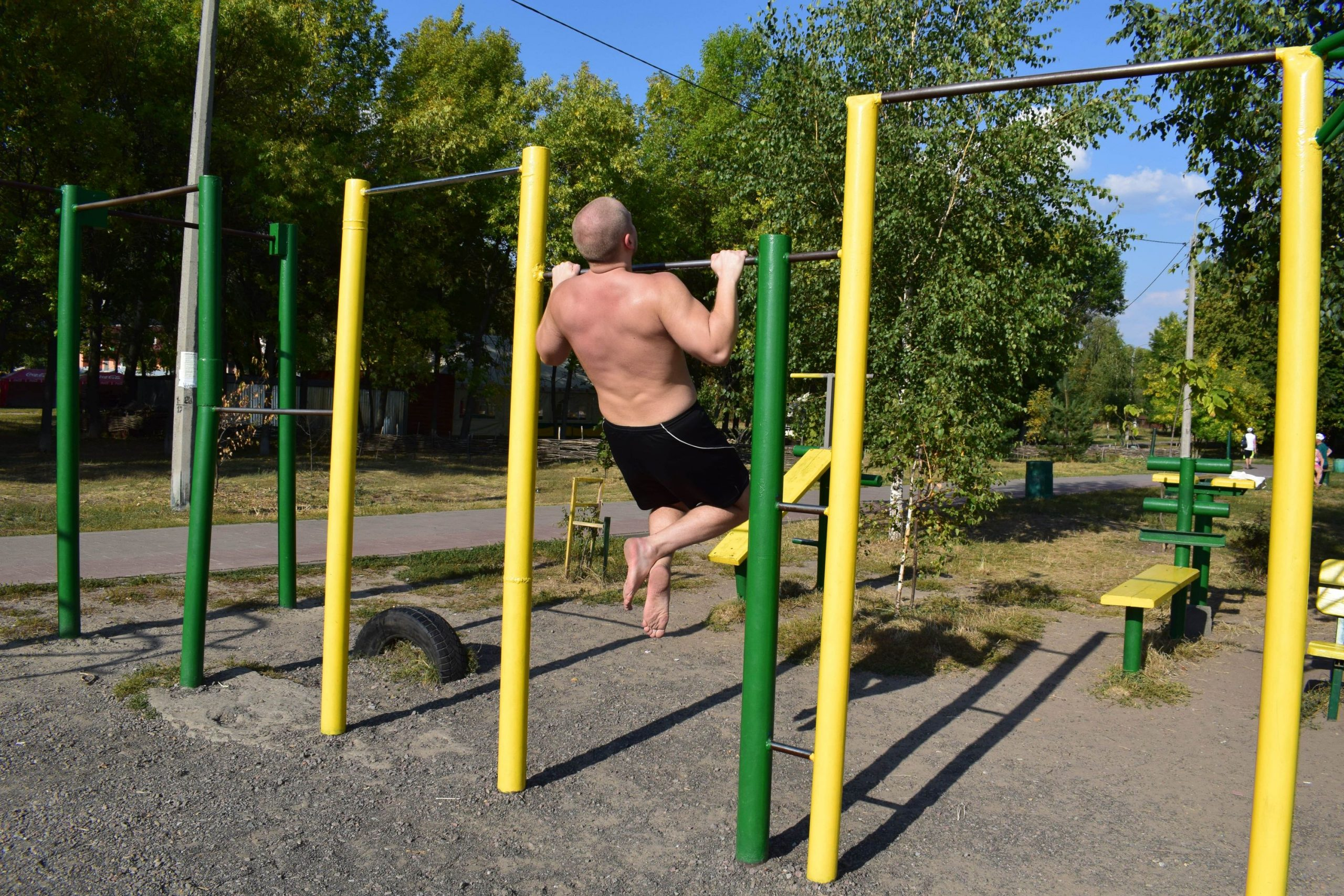 sport_maidanchyk_sumy_11