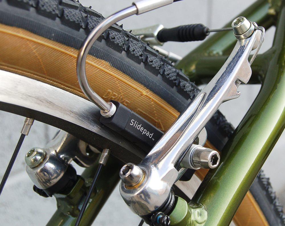 obodnyi-tormoz-velosipeda
