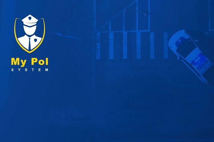 police-mypol2
