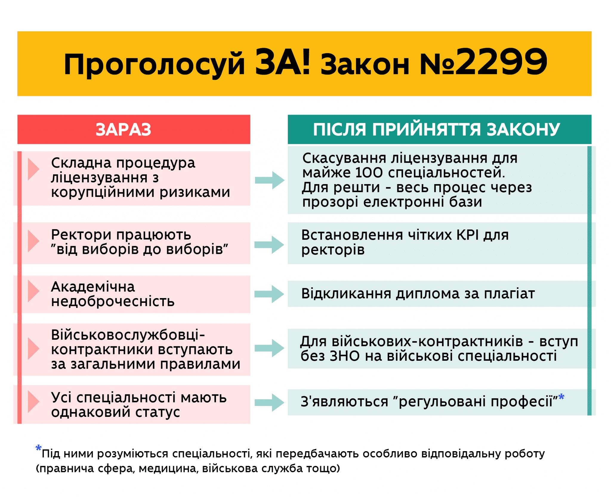 5dca9fd989409434291845