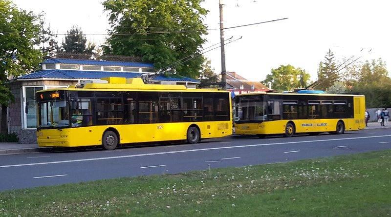 Фото: transport.sumy.ua