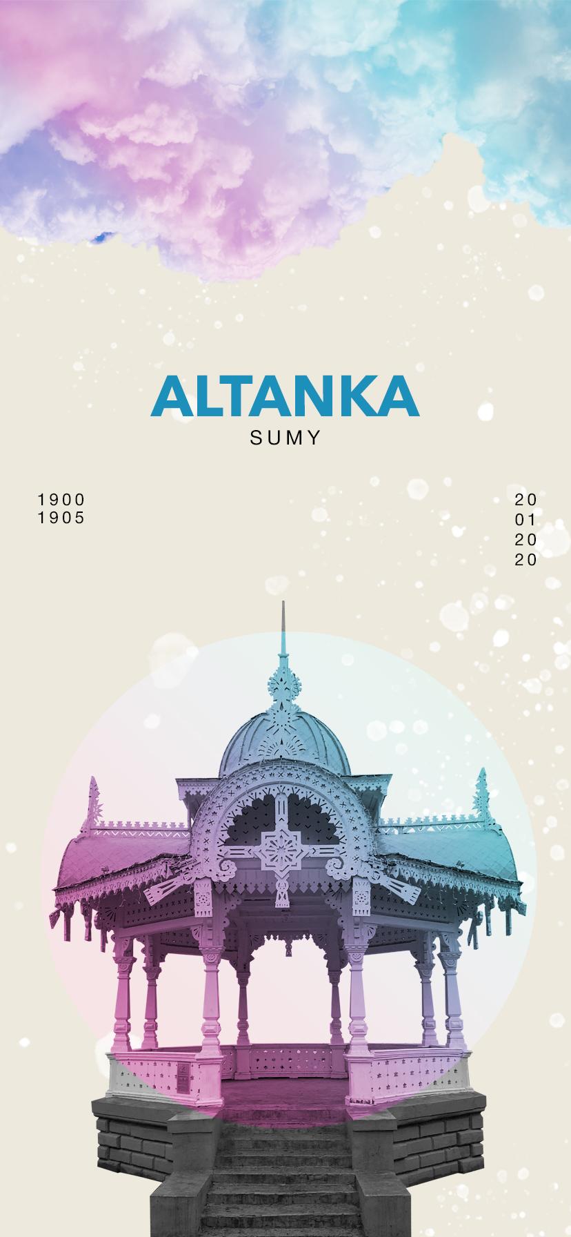Altanka