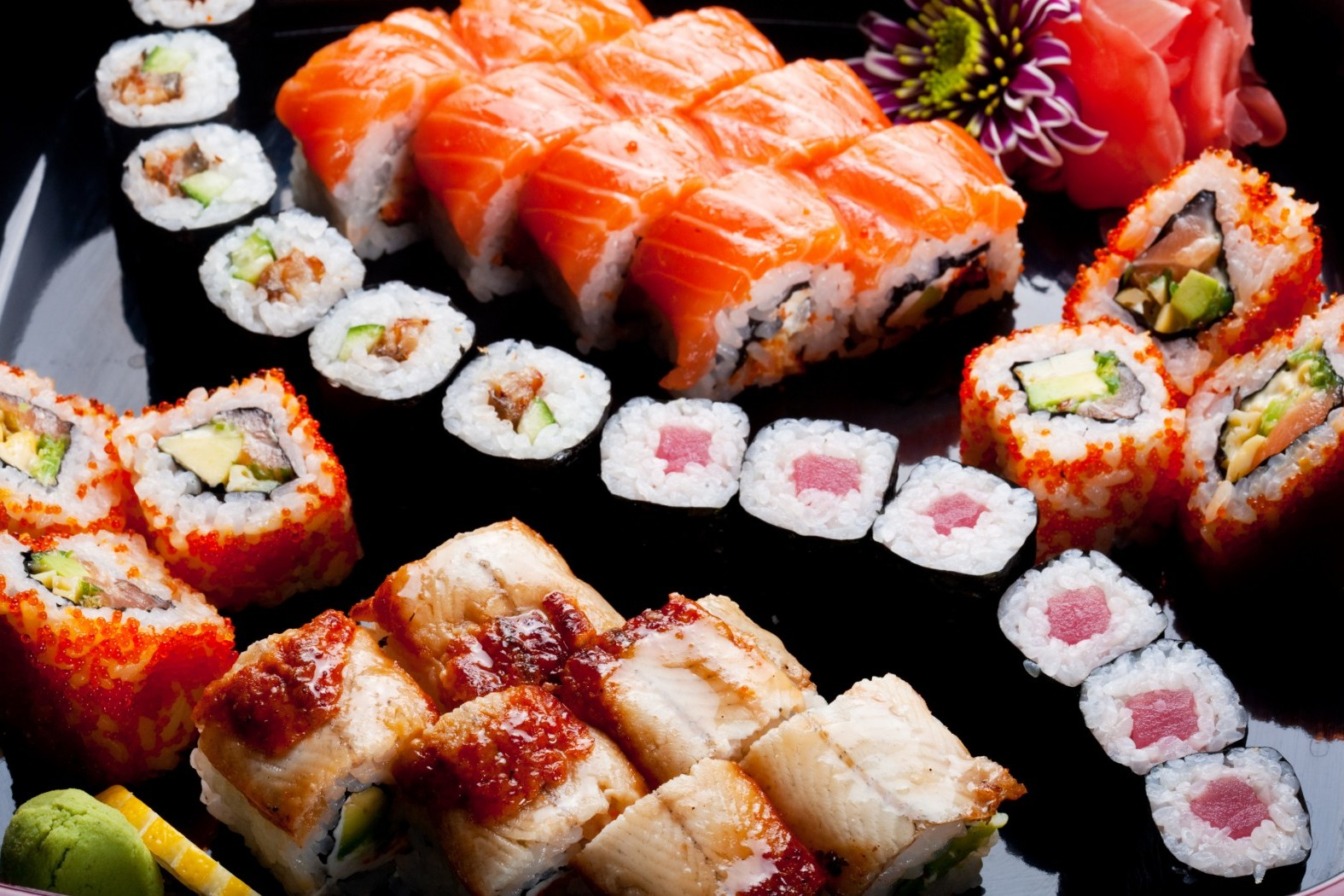cropped-sushi-head.jpg.pagespeed.ce.eSUF60Q9DJ