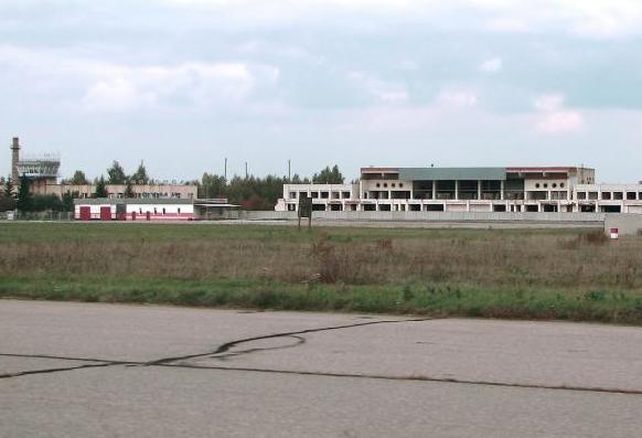 Фото: Центр транспортних стратегій, cfts.org.ua