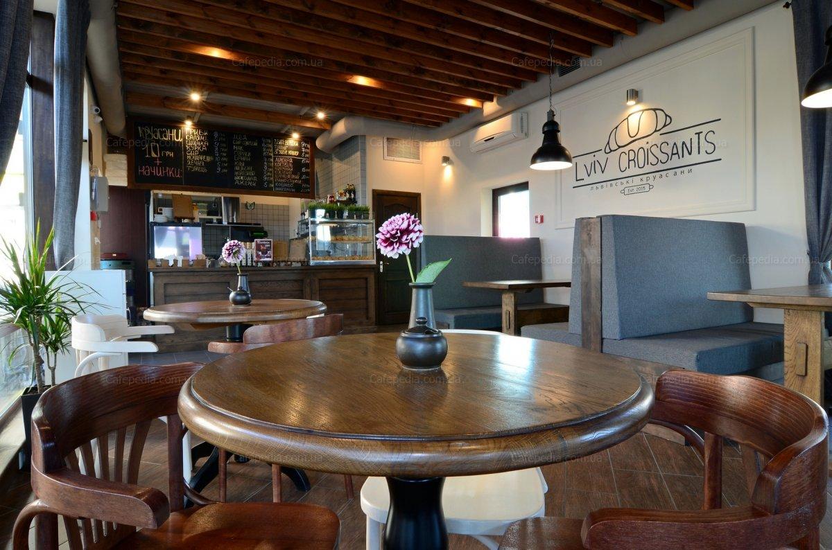 Фото: Cafepedia.com.ua