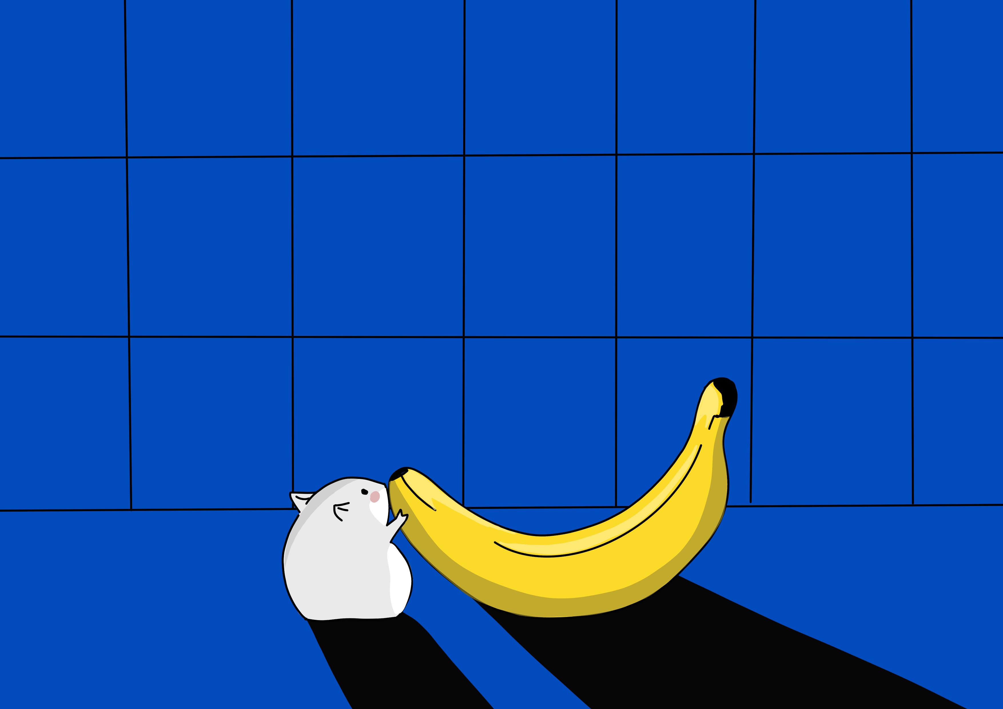 Иллюстрация_без_названия