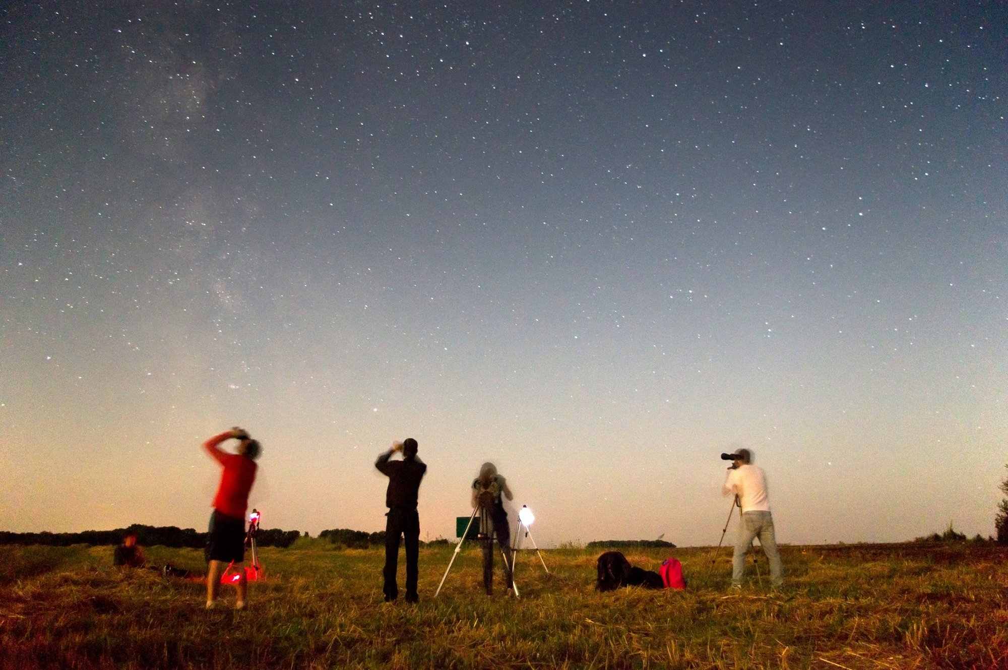 Любителі астрономії АстроСуми журнал Цукр Суми