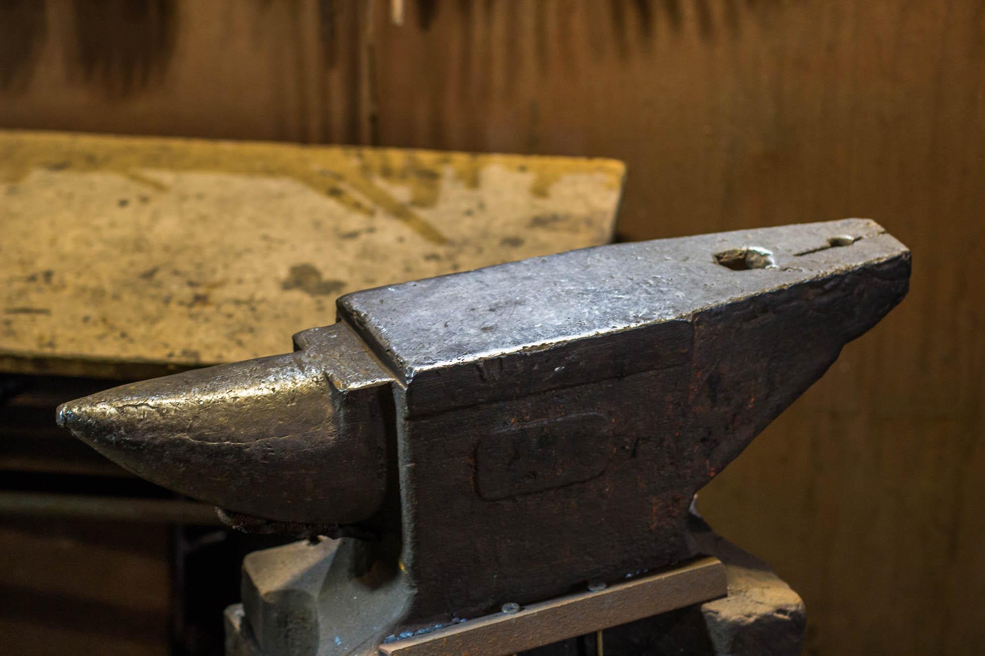 Shurap дамаська сталь суми
