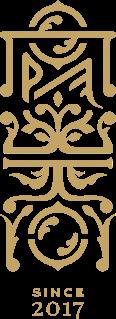 Зможете побачити прізвище сім'ї Опришко в їхньому логотипі?