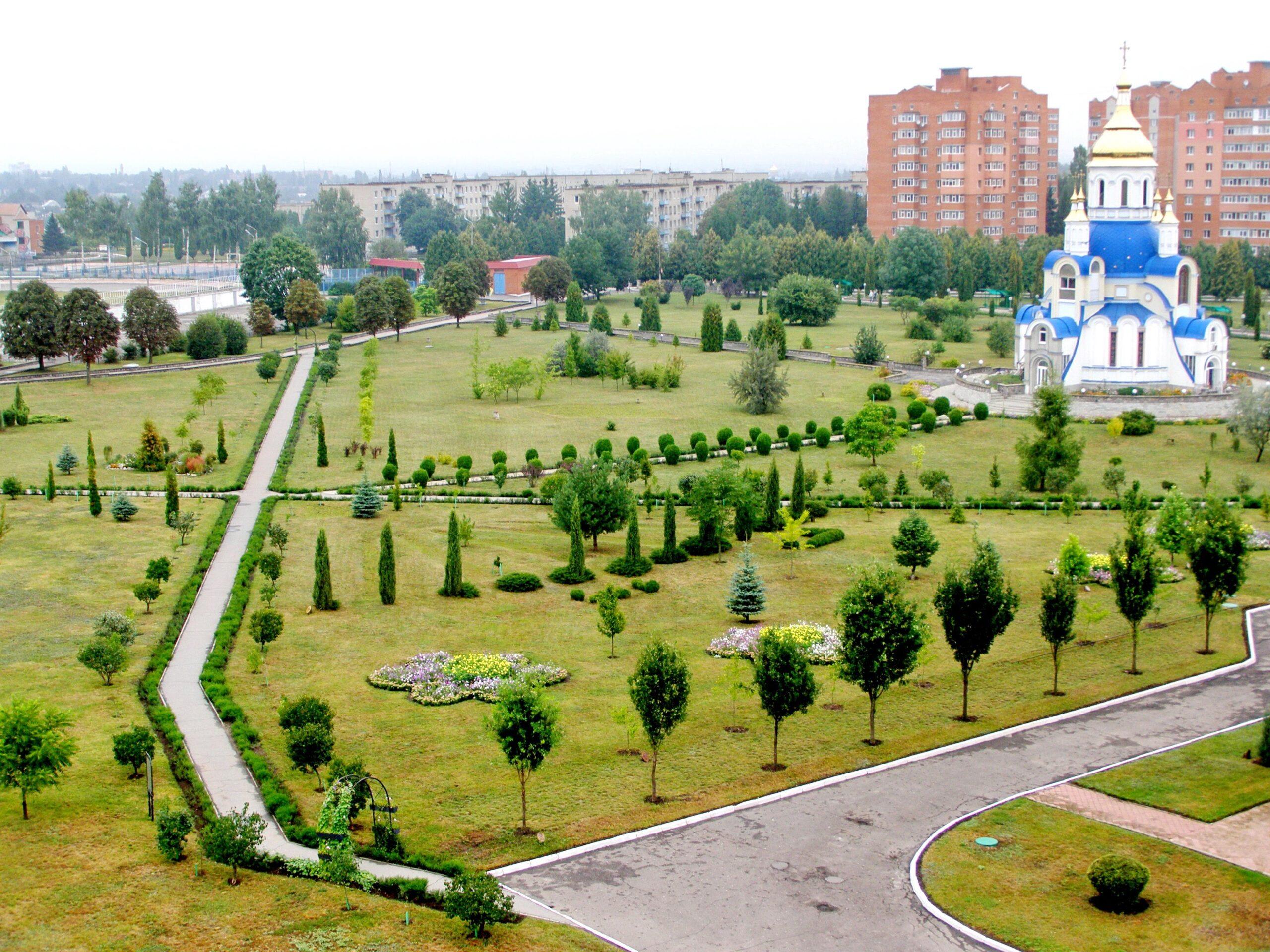Фото: Myk Sadovyi