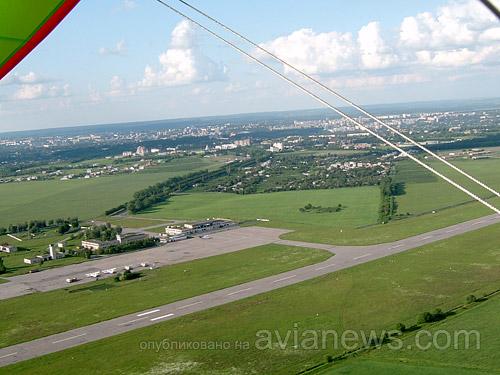 Вид з висоти, 2012 рік. Фото: avianews.com