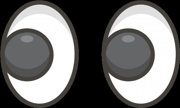 PikPng.com_eyes-emoji-png_310440