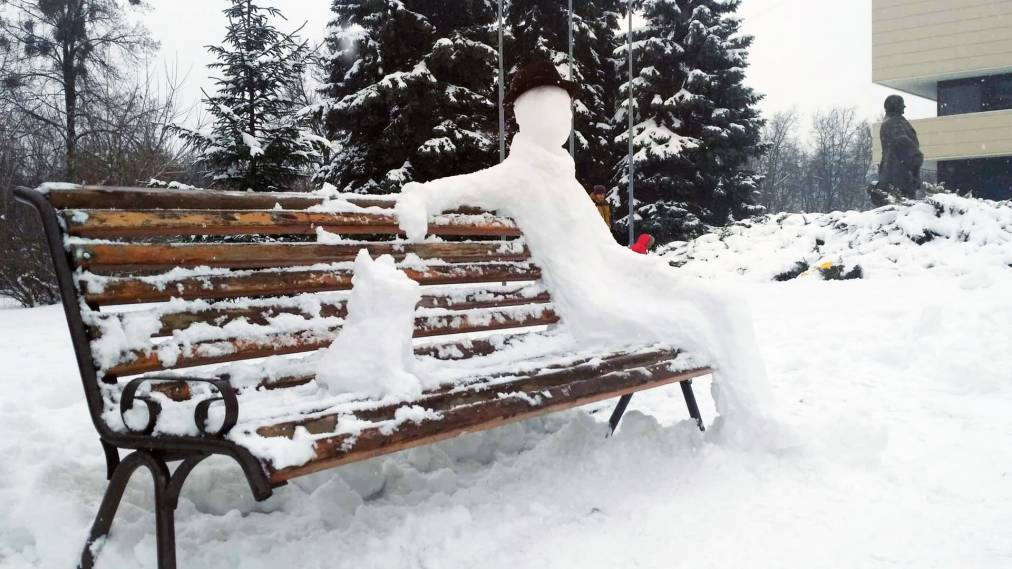 Фото: spec-kor.com.ua