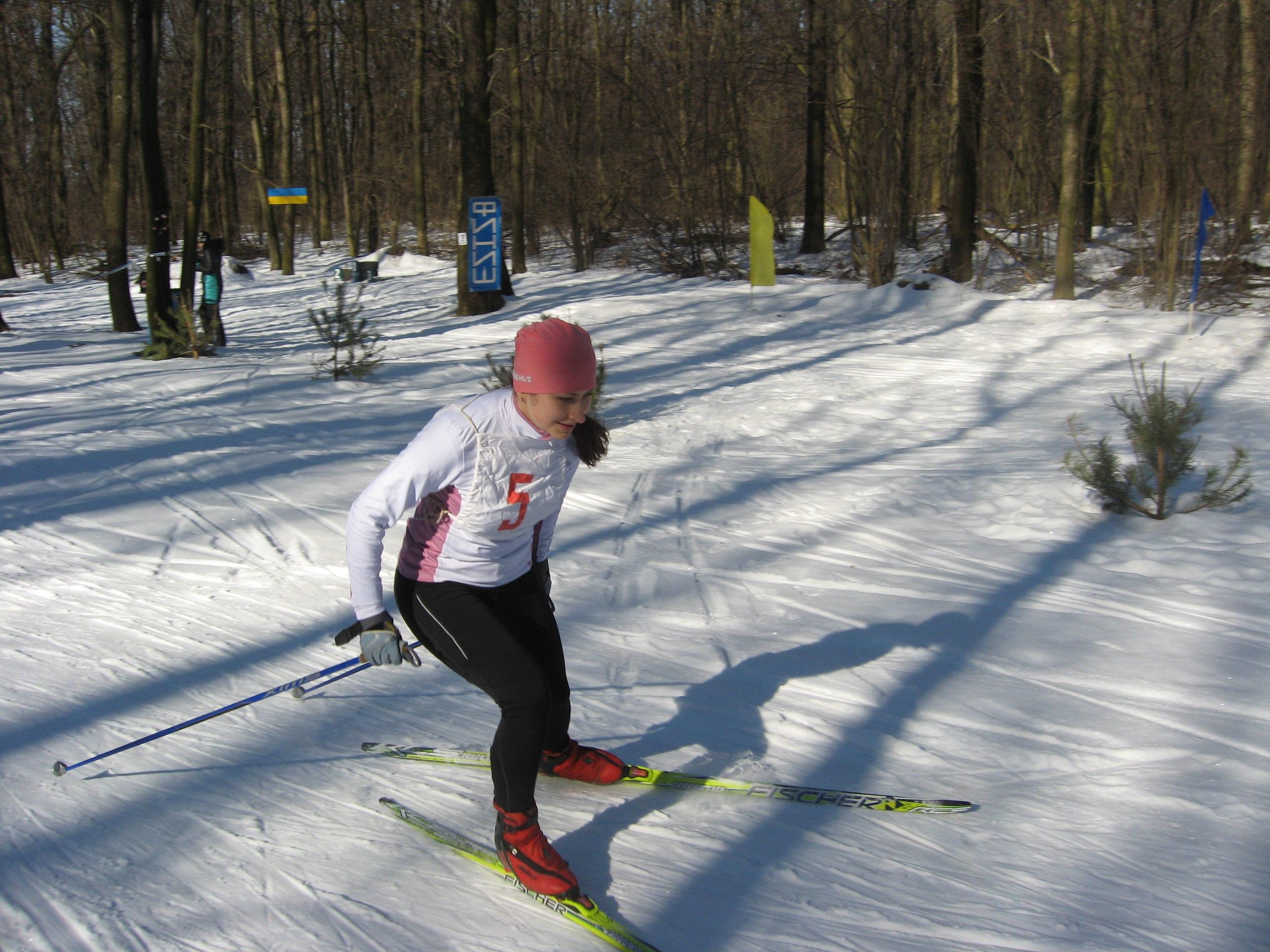 Фото: sport.sumdu.edu.ua