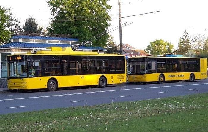 trolleybuses_geroev_sum-800x445-800x445-700x445