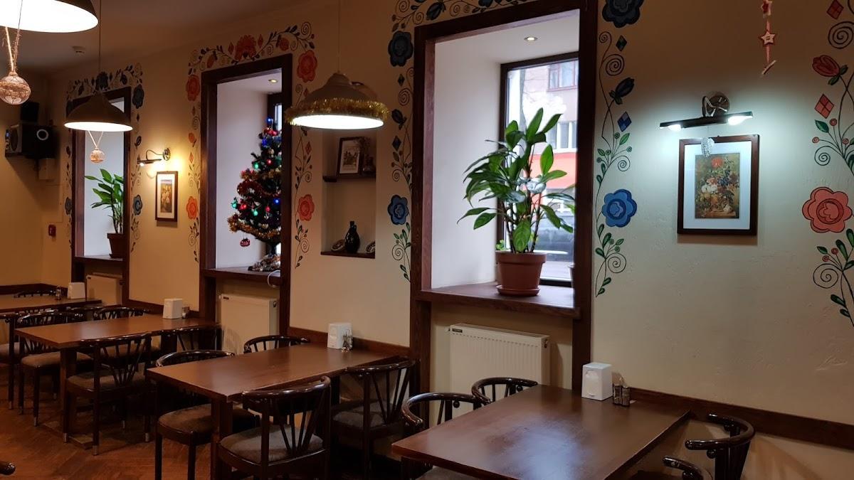 Фото: restaurantguru.com