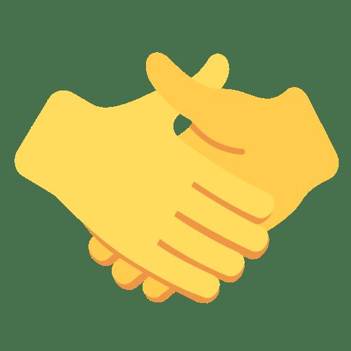 handshake-emoji-by-twitter