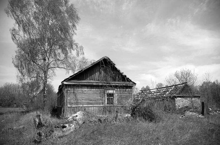 Фото: Едуард Баранов