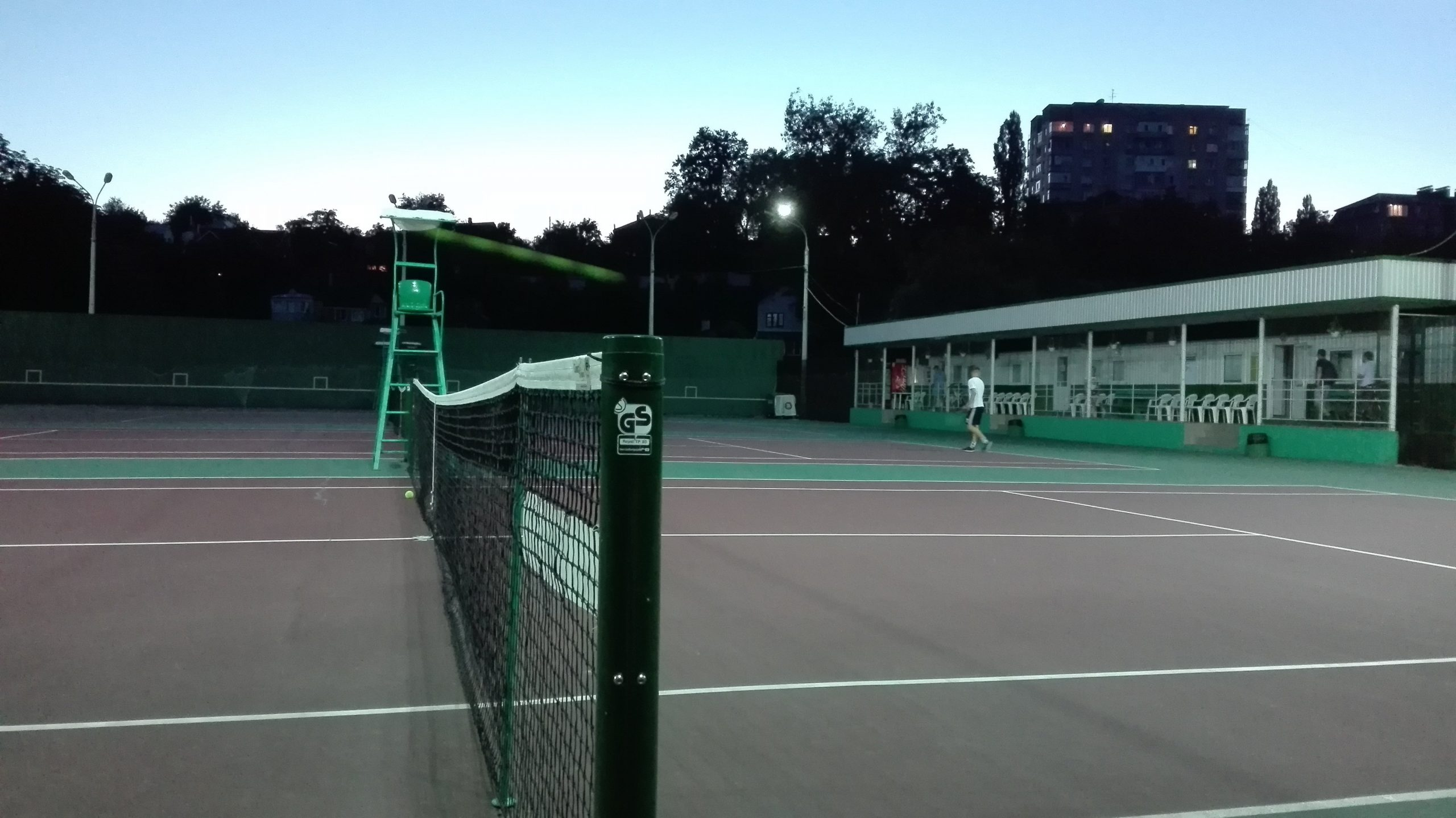 Фото: tennis-sumy.com