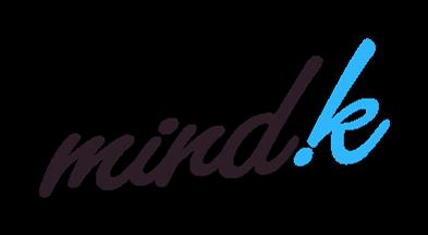 mindk_logo_medium