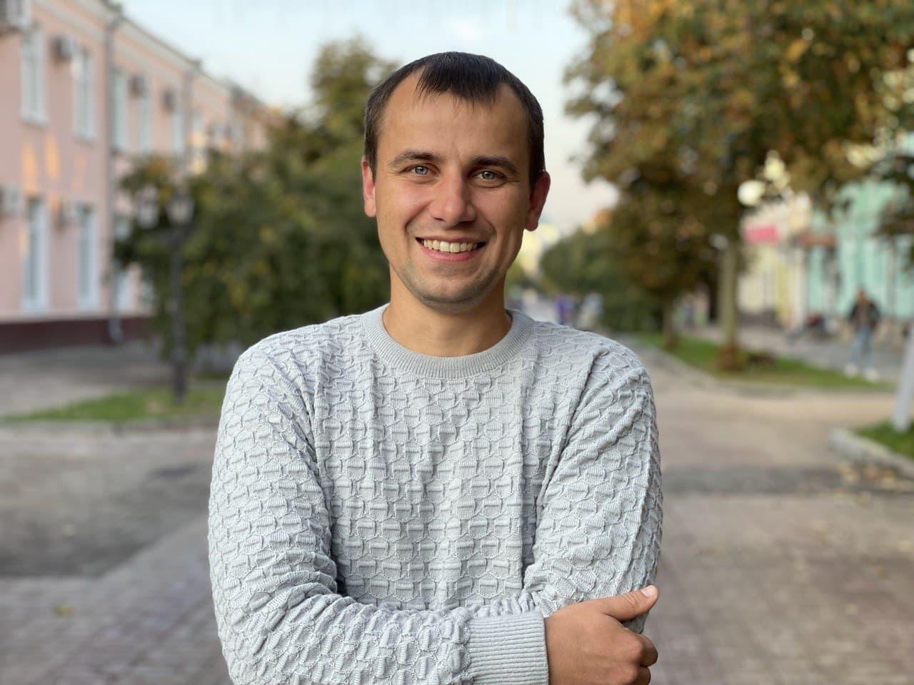 Владислав Діброва